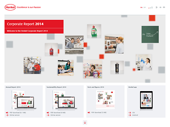 corporatereport2014-screenshot