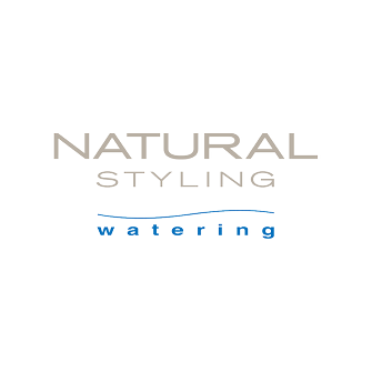 Natural Styling logo