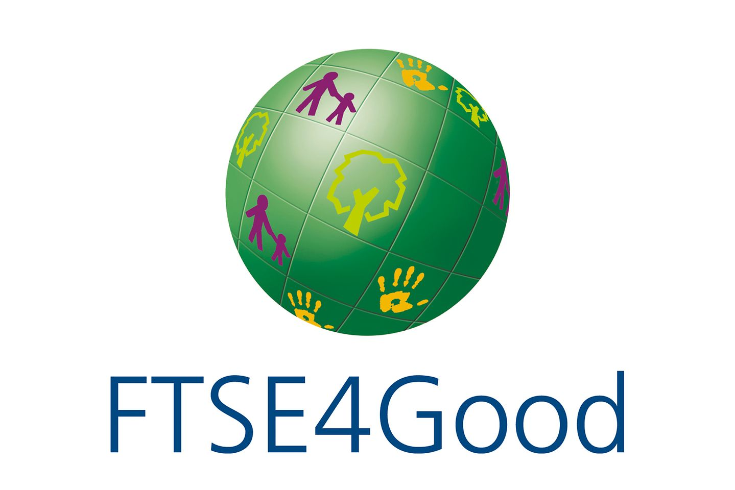 Logo Ethik-Index FTSE4Good